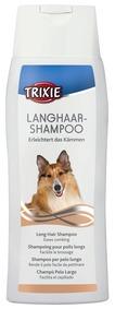 Šampon (trixie) LANGHAAR - 1l