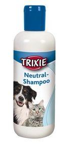 Šampon (trixie) NEUTRAL - 250ml