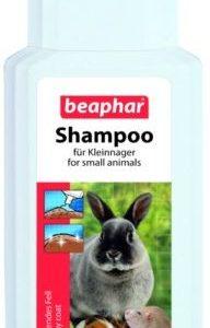 Beaphar  šampon BEA pro hlodavce - 200ml