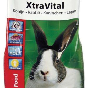 Beaphar  Xtra Vital králík - 2