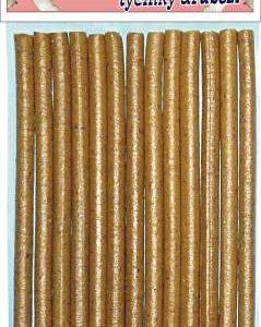 E622 ORKA tyčinky DRŮBEŽÍ 13ks