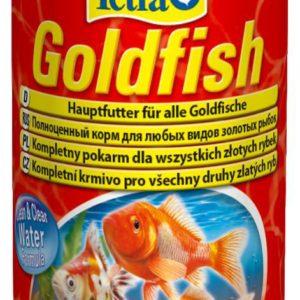 Tetra GOLDFISH - sáček 12g