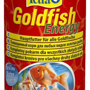 Tetra GoldFish ENERGY - 250ml