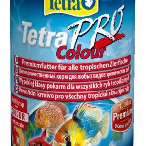Tetra Pro COLOUR - sáček 12g