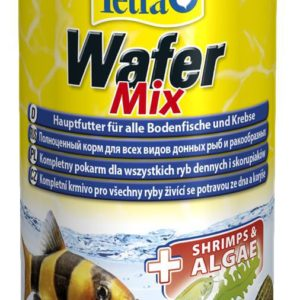 Tetra WAFER MIX - 250ml