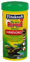 Vitakraft Reptile Mixed - 250ml