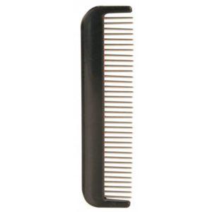 HŘEBEN  plast. s rotačními zuby 13cm - 13cm