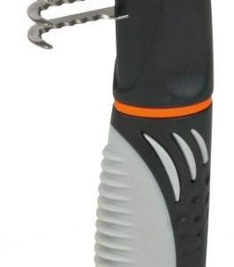 HŘEBEN  trimovací hrablo 18 cm - 18cm