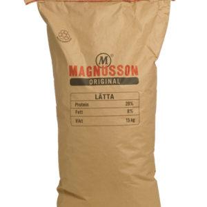 MAGNUSSON Original Lätta                    - 14kg