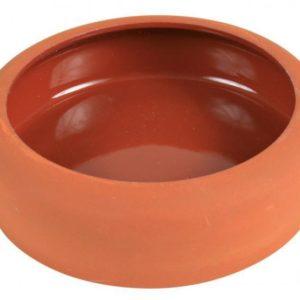 Miska (trixie) keramická pro morče - 250 ml/13 cm