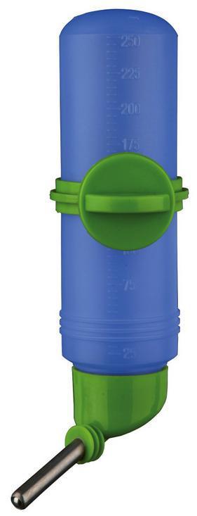 Napaječka (trixie) s plast. úchytem - 250ml