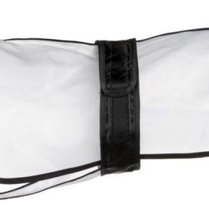 Obleček pláštěnka TARBES - 60cm (obvod hrudníku 52-76cm)