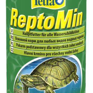 Tetra Repto Min - 1l