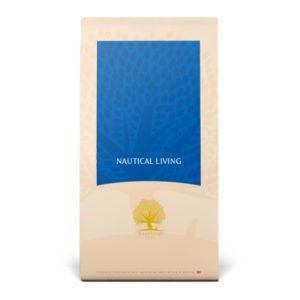 ESSENTIAL   small  NAUTICAL living  - 3kg