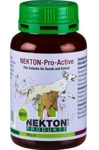 NEKTON pes  PRO ACTIVE - 250g