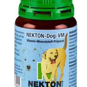 NEKTON pes  VM - 650g