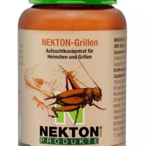NEKTON plaz  CRICKET - 1000g