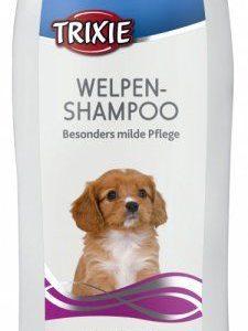Šampon (trixie) WELPEN (pro štěňata) - 1l