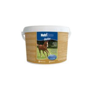 Nutri HORSE STANDARD - 1kg