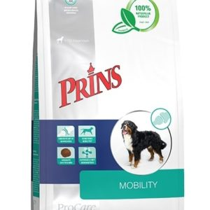 PRINS ProCare Croque Veterinary Diet MOBILITY - 7