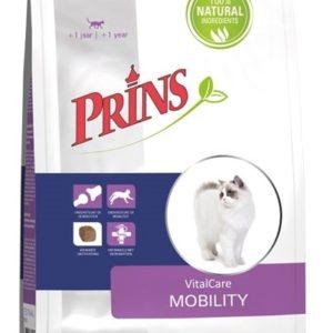 PRINS VitalCare Veterinary Diet MOBILITY - 5 kg