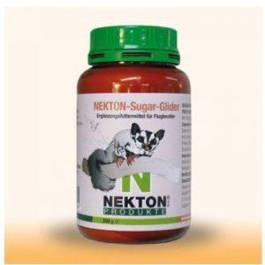 NEKTON  SUGAR GLIDER - 500g