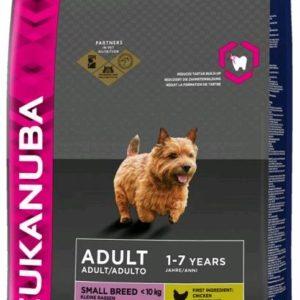 Eukanuba Adult Small - 15kg