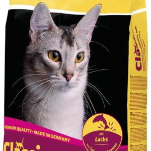 JOSERA cat  CLASSIC sterilised - 10kg