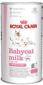 Royal Canin BABY CAT MILK - mléko pro koťata - 300g