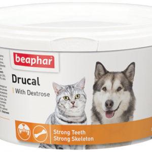 Beap.  DRUCAL - 250g