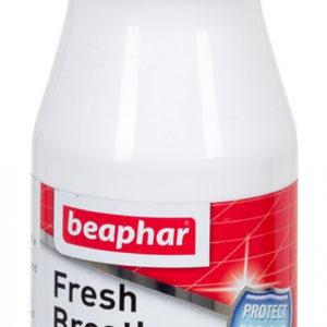 Beap. dog FRESH breath spray - 150ml