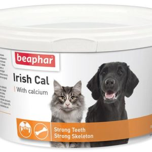 Beaphar IRISH CAL - 250g
