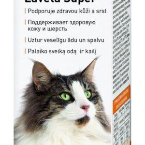 Beaphar  LAVETA pro kočky na srst - 50ml
