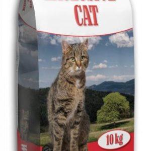 DELIKAN cat  EXCL. se SÝREM - 10kg