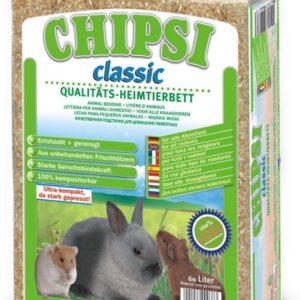 HOBLINY CHIPSI CLASSIC - 60l