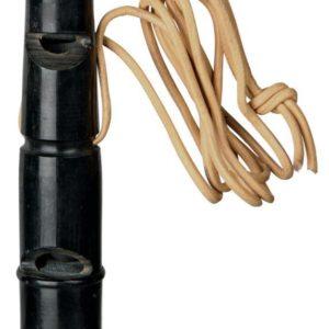 Píšťalka BUFFALO - 6cm