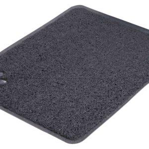 Předložka PVC k WC - 45x37 cm