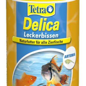 Tetra DELICA BRINE SHRIMPS - 100ml