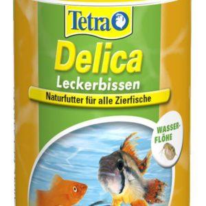 Tetra DELICA DAPHNIA - 100ml
