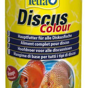 Tetra DICKUS COLOUR - 250ml