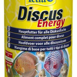 Tetra DISKUS ENERGY - 250ml