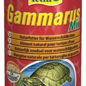 Tetra Gammarus Mix - 250ml