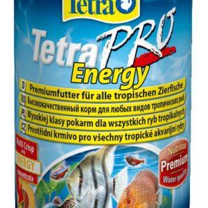 Tetra Pro ENERGY - sáček 12g