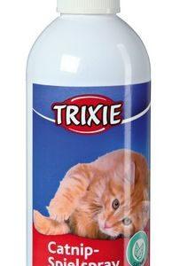 Trixie    cat  péče CATNIP - spielspray - 175ml