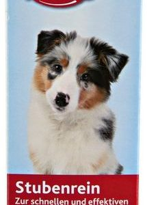 Trixie dog  Housetrainer - nácvikové kapky - 50ml