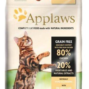 APPLAWS cat   ADULT chicken - 7