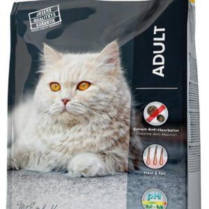 JOSERA cat  CATELUX - 15kg