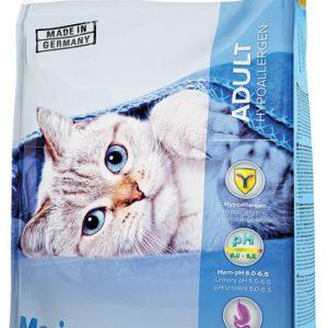 JOSERA cat  MARINESSE - 10kg