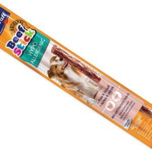 Vitakraft DOG  BEEFstick HYPOALLERGENIC - 12g