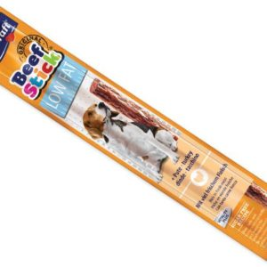 Vitakraft DOG  BEEFstick LOW FAT - 12g